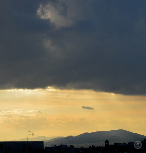DSC_0515 (1)Sunset10112017