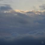 DSC_0520 (1)SunriseClouds11112017