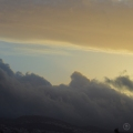DSC_0554 (1)Sunrise15112017