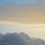 DSC_0555 (1)Sunrise15112017