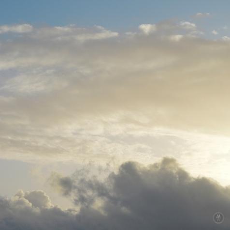DSC_0559 (1)Sunrise15112017
