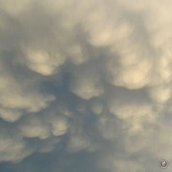 DSC_0575 (1)Clouds17112017