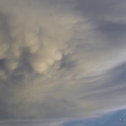 DSC_0576 (1)Clouds17112017