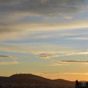 DSC_0591 (2)Sunrise19112017