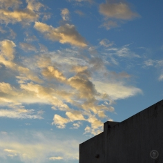 DSC_0600 (1)BuildingClouds19112017
