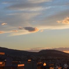 DSC_0612 (1)Sunrise20112017