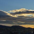 DSC_0625 (1)Sunrise20112017