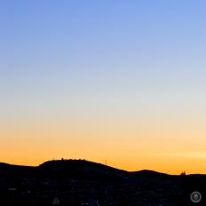 DSC_0629 (1)Sunrise24112017