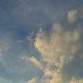 DSC_0656 (1)CloudsAbove