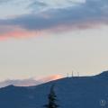 DSC_0668 (1)SunrisePenteli
