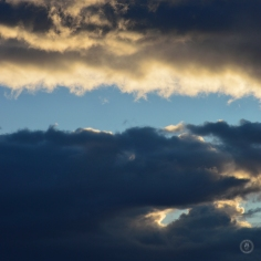 DSC_0691SunriseClouds28112017