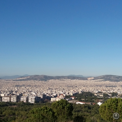 20171211_092936AthensView
