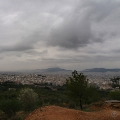 20171222_092848AthensUnderColdWeather