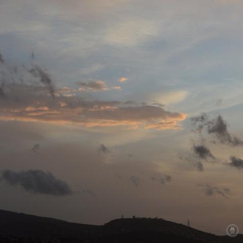 DSC_0746 (1)Dawn02122017