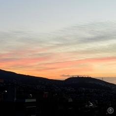 DSC_0764 (1)Sunrise04122017