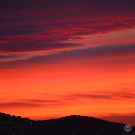 DSC_0972 (1)Sunrise14122017
