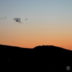 DSC_1142 (1)Sunrise17012018