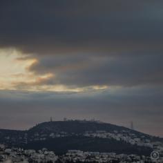 DSC_1166 (1)Sunrise28012018