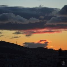 DSC_1292-Sunrise11022018