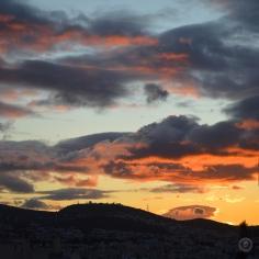 DSC_1298-Sunrise11022018