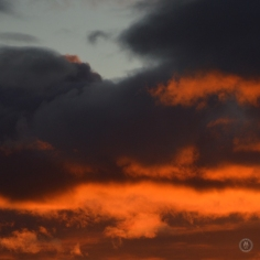 DSC_1300SunriseClouds11022018