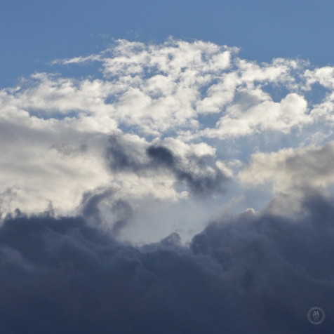 DSC_1392SaturdayClouds24022018