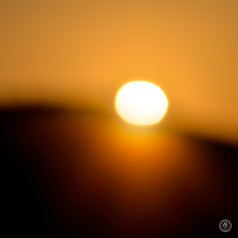 DSC_1405SunriseBokeh27022018